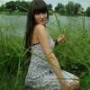 Наталья, 35, г.Рим