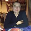 ярик, 26, Запоріжжя
