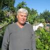 Владимир, 62, г.Глобино