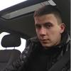 mindaugas, 28, г.Клайпеда