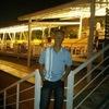 Николай, 39, Кривий Ріг