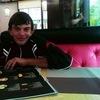 Александр, 26, Нова Каховка