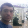 Баха, 22, г.Курск
