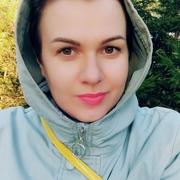 Олеся 32 Соликамск