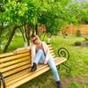 Анастасия, 40, г.Павлодар