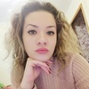 София, 35, г.Москва