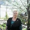 Юлия, 59, г.Буденновск
