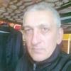 Яха, 56, г.Нумеа