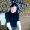 мария грицай, 29, г.Ульяновск