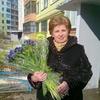 Ирина, 55, г.Саранск