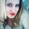 Олечка, 25, Гола Пристань