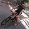 Руслан, 31, г.Алматы (Алма-Ата)