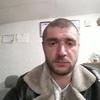 Саша, 36, Козелець