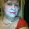 Ольга, 57, г.Курск