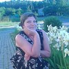 Жанна Лисичёнок, 63, г.Молодечно