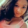 Татьяна, 19, г.Березино