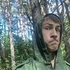 Вячеслав, 22, г.Ульяновск