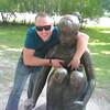 Albert Yunusoff, 34, г.Набережные Челны