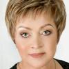 Людмила, 55, г.Новочеркасск