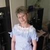 Нина, 45, г.Уфа
