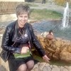 Ольга, 46, г.Изобильный