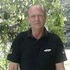 Василий, 54, г.Азов