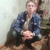 николай, 36 лет, Козерог, Вологда