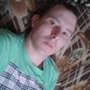 максим, 29, г.Новотроицк