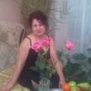 Валентина, 63, г.Актау (Шевченко)
