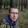 Евгений, 44, г.Солигорск