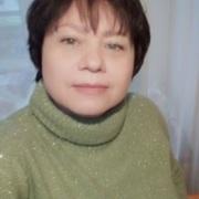 Светлана 55 лет (Телец) Мытищи