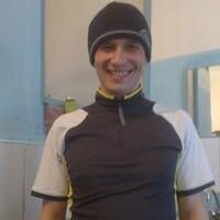 Иван, 35 лет, Овен, Нижний Тагил