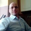 Qergu, 40, г.Пермь