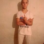 Андрей 17 Москва