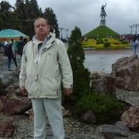 Марат Басыров, 67 лет, Овен, Уфа