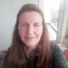 elona, 54, г.Роттердам