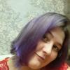 Красотулька, 31, г.Ставрополь