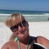 Sally, 39, г.Энтерпрайз