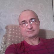 Юрий Гладышев 55 Елец
