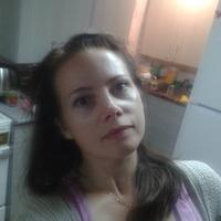 Оксана, 37 лет, Водолей, Нижний Новгород