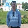 Максим, 36, г.Орша