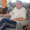Валерий Татаркин, 64, г.Пермь