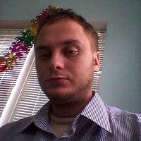 Андрей, 29 лет, Овен, Ставрополь