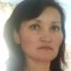 Гульсара, 40, г.Ставрополь
