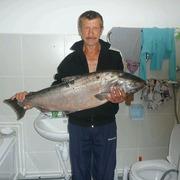 Александр 59 лет (Близнецы) Петропавловск-Камчатский