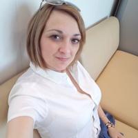 Инга, 46 лет, Весы, Москва