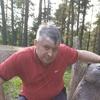 Саша, 48, г.Балабаново