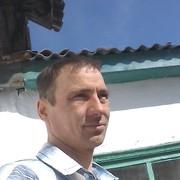 Николай 37 лет (Близнецы) Актау