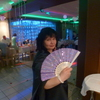 Ирина, 41, г.Кашира