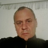 Юра, 50, г.Коренево
